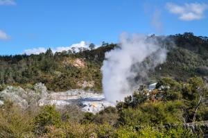 Rotorua-Oct-11