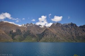 RoadToQueenstown-Nov-07