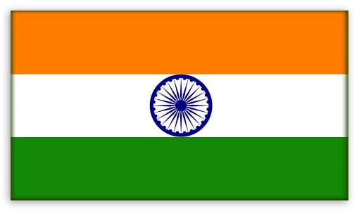 national_flag_of_india