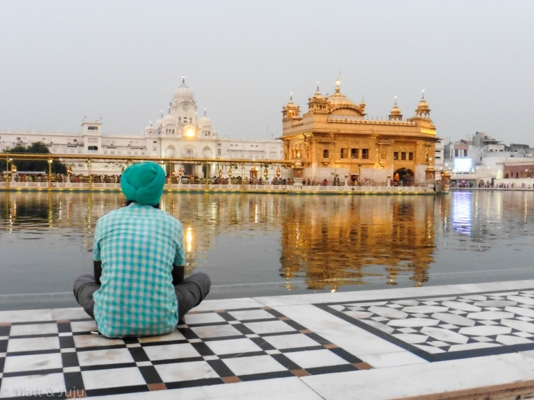 golden-temple-sikh