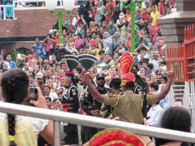 Attari-Wagah-border-ceremony-2015