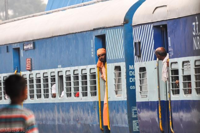 train-inde-2015