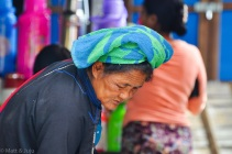 Myanmar - Inle Lake - 004