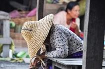 Myanmar - Inle Lake - 006