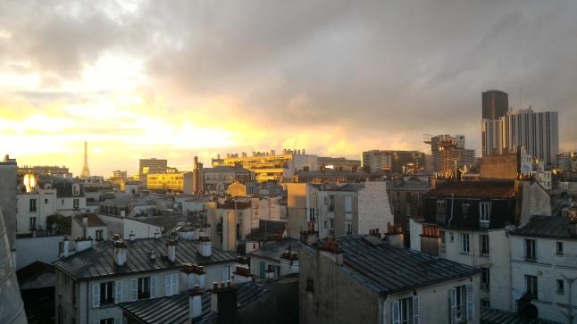 toits-de-paris-2016-mattetjuju