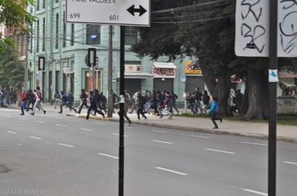 chile2010-valparaiso-manif1