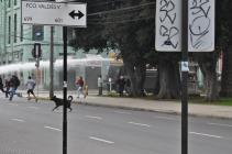 chile2010-valparaiso-manif2