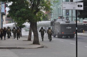 chile2010-valparaiso-manif3