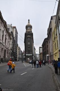 chile2010-Valparaiso-VilleBasse