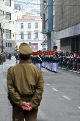 chile2010-594
