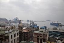 chile2010-Valparaiso-Port