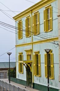 chile2010-Valparaiso-Cerro